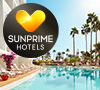 Sunprime Hotels