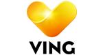 http://images2.ving.se/images/SiteID1/SitePage/logo-ving.png?v=1