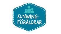 Sunwingforum