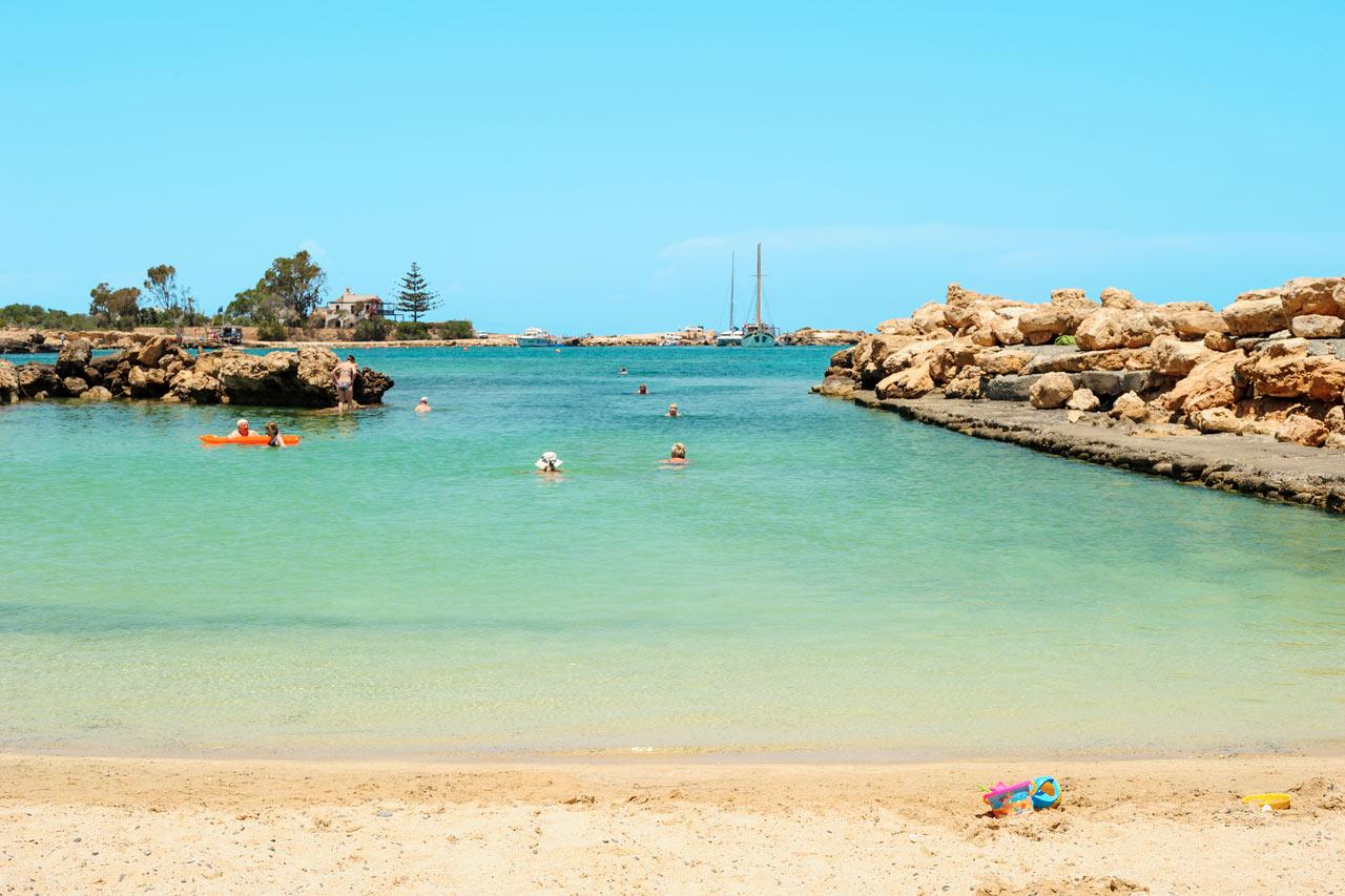 Cypern Boka Din Resa Till Cypern Med Ving Vi Kan Resor