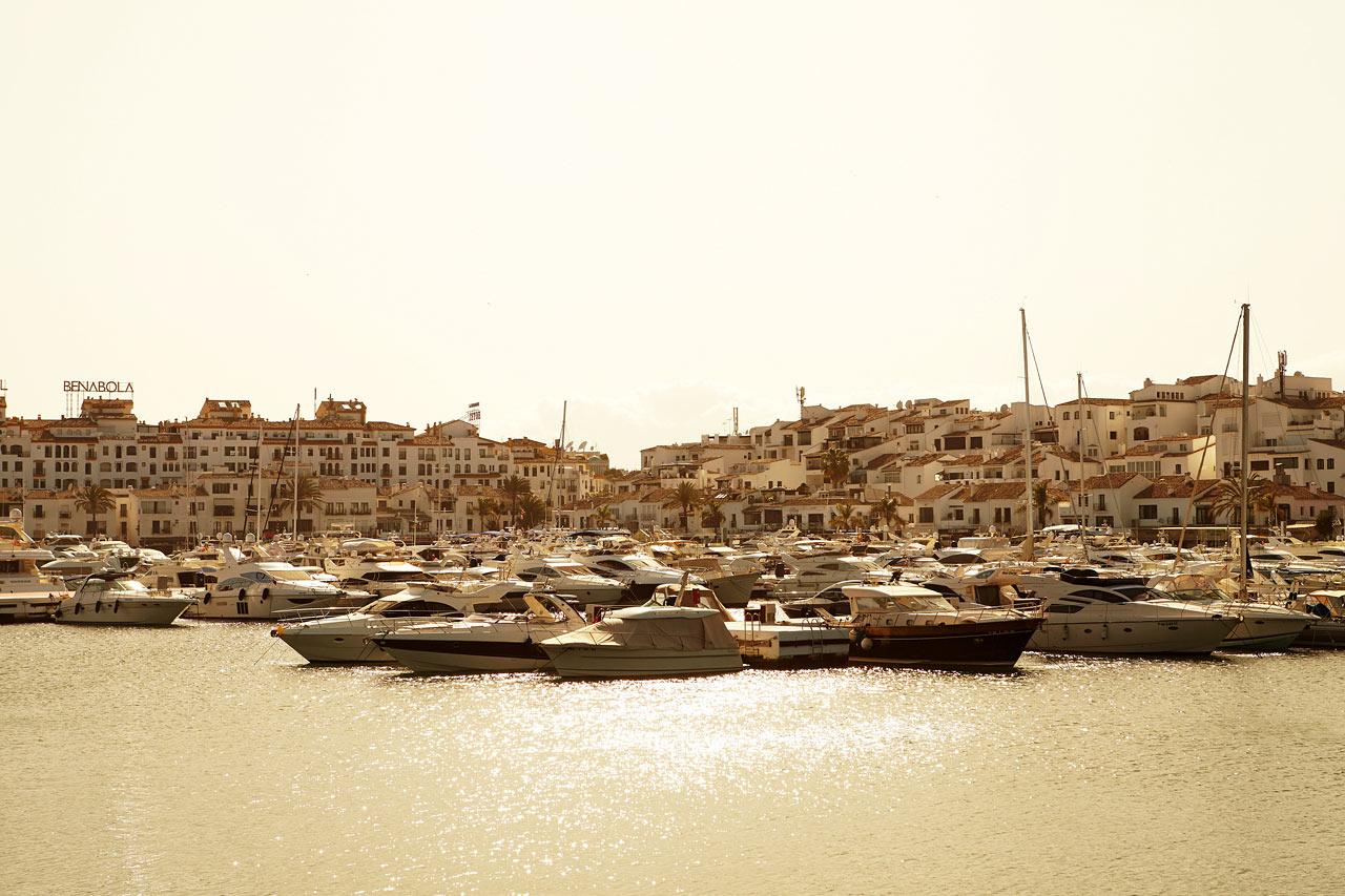 Spanien - Bilder hos Ving