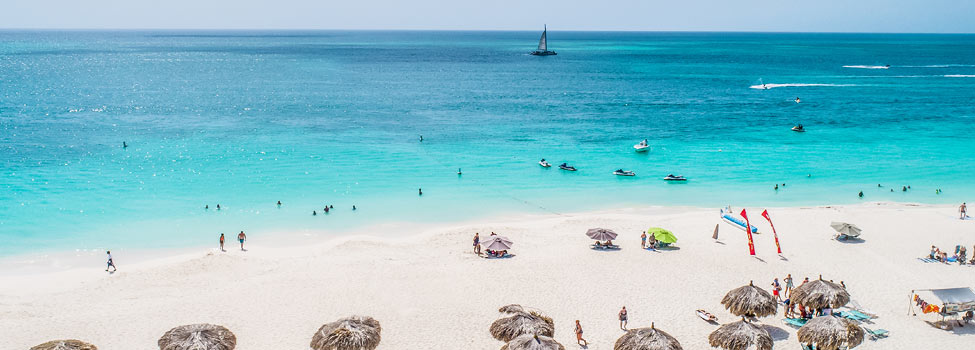 MVC Eagle Beach, Aruba, Aruba, Karibien/Västindien & Centralamerika