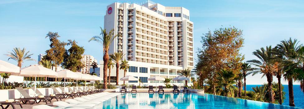 Akra Hotel, Antalya, Antalya-området, Turkiet