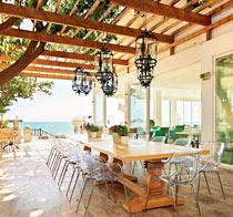 Sunprime Dogan Side Beach - för dig som vill ha barnfritt på semestern.