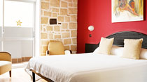 Hotell Hotel Dunas – Utvalt av Ving
