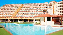 Hotell Palm Garden – Utvalt av Ving