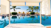 SENTIDO H10 Playa Esmeralda - För dig som reser utan barn.