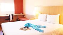 Hotell ibis Malaga Centro Ciudad – Utvalt av Ving