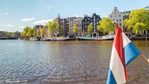 Hotell Hampshire Hotel – Eden Amsterdam  – Utvalt av Ving