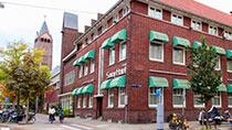Hotell Savoy Hotel Amsterdam – Utvalt av Ving