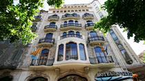 Hotell HCC Regente – Utvalt av Ving