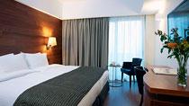 Hotell Samaria Hotel – Utvalt av Ving