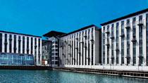 Hotell Copenhagen Island – Utvalt av Ving