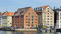 Hotell 71 Nyhavn – Utvalt av Ving