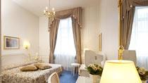 Phoenix Copenhagen - ett av våra omtyckta romantiska hotell.