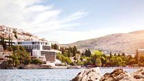 Hotell Kompas – Utvalt av Ving