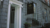Hotell Albany House – Utvalt av Ving