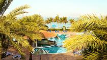 Hotell smartline Ras Al Khaimah Beach Resort – Utvalt av Ving