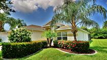 Hotell Fort Myers Deluxe Pool Homes - Vacasa – Utvalt av Ving