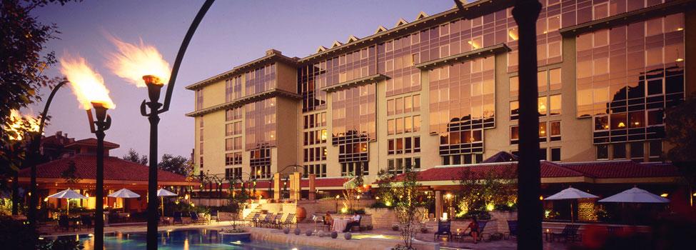 Grand Hyatt Istanbul, Istanbul, Istanbul, Turkiet