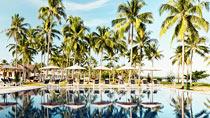 Kantary Beach Villas & Suites - För dig som reser utan barn.