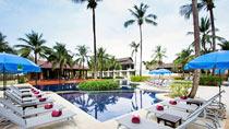 Hotell Palm Galleria – Utvalt av Ving