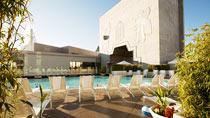 Hotell Loews Hollywood – Utvalt av Ving