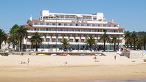 Hotell Baia Hotel - Cascais – Utvalt av Ving