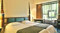 Hotell Sana Executive – Utvalt av Ving