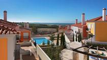 Praia del Rey Golf - Golfhotell med bra golfmöjligheter.