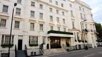 Hotell Royal Eagle – Utvalt av Ving