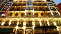 Hotell Petit Palace Ducal – Utvalt av Ving