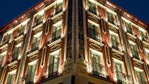 Petit Palace Posada Del Peine - ett av våra omtyckta romantiska hotell.