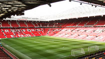 Man United - Crystal Palace
