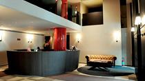 Ambasciatori - ett av våra omtyckta romantiska hotell.