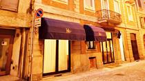 Hotell Hotel Genius Downtown – Utvalt av Ving