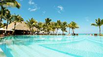Paradis Hotel & Golf Club - för dig som vill ha lugn och ro.