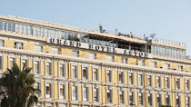Hotell Aston La Scala – Utvalt av Ving
