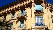 Hotell Hotel Gounod – Utvalt av Ving