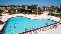 Hotell Disney's All Star Music Resort – Utvalt av Ving