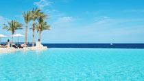 Makadi Beach Resort - För dig som reser utan barn.