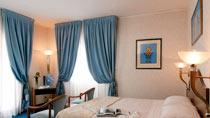 Hotell Hotel Amadeus – Utvalt av Ving
