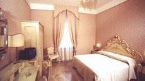 Hotell Canaletto – Utvalt av Ving