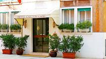 Hotell Hotel Capri Carlton – Utvalt av Ving