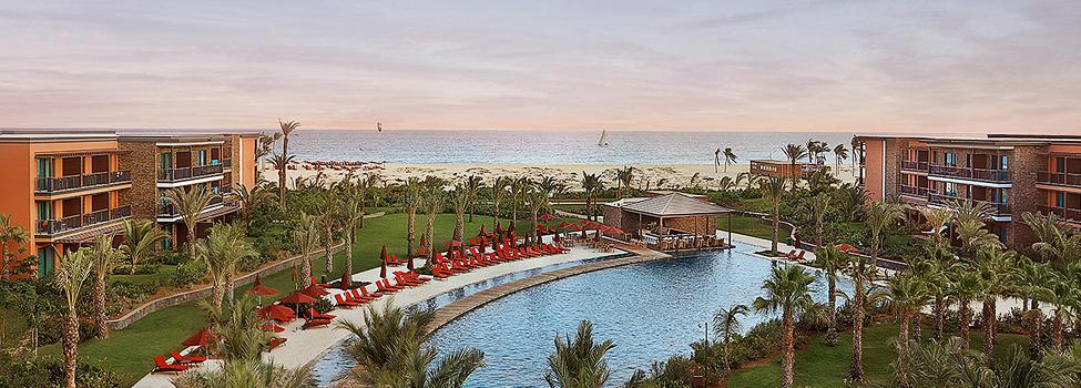 Hilton Cabo Verde Sal Resort, Santa Maria, Sal, Kap Verde