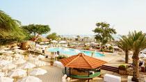 Hotell Hotel Morabeza – Utvalt av Ving