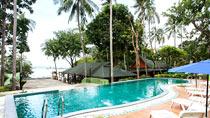 Hotell Anyavee Railay Resort – Utvalt av Ving