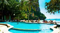 Hotell Railay Bay Resort & Spa – Utvalt av Ving