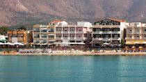 Hotell Samaras – Utvalt av Ving