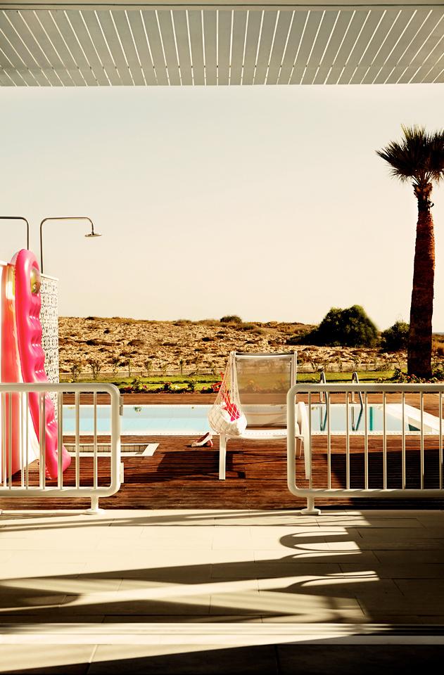 Sunwing Sandy Bay Beach - Tvårums- eller trerumslägenhet, Royal Family Suite, med stor terrass och poolaccess